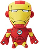 Marvel amz05849 38,1 cm Talking Plüsch: Iron Man