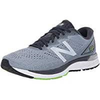 New Balance 880v9 Men's Running Shoes