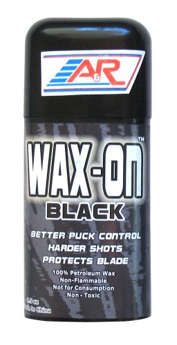 howies hockey stick wax - 5
