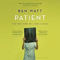 Patient's image