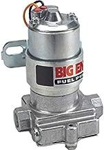 Best elect fuel pump Reviews
