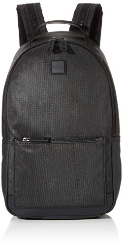 BOSS Men's Hyper P_backpack backpack black