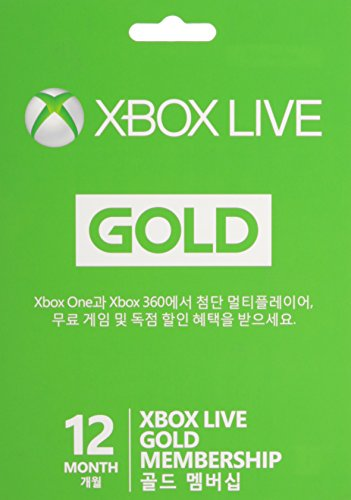 xbox live digital - 6