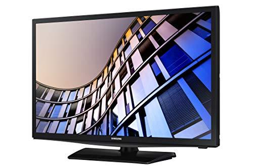 "Samsung Televisor HD 71 cm 28"" Smart TV Serie N4305 miniatura"
