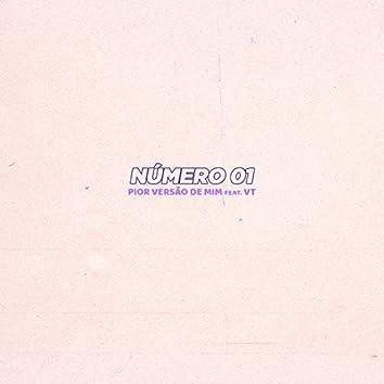 Número 01