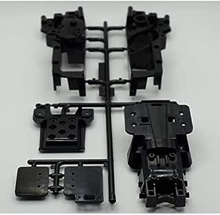 Tamiya 0008305 RC a Parts: M-05 Ver.Ii Pro