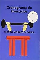 Cronograma de Exercícios