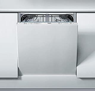 Amazon.es: Whirlpool - Lavavajillas tamaño estándar / Lavavajillas ...