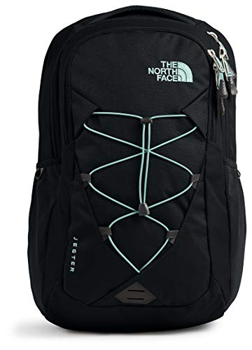 the North Face Mantel 26 Backpack