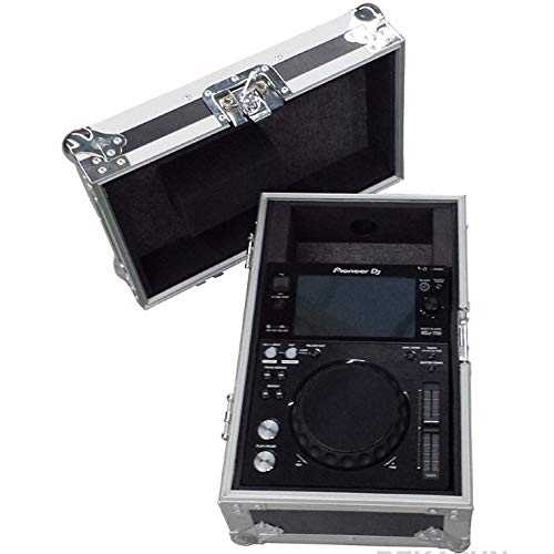 Road Ready RRXDJ700 flight case per lettore Pioneer XDJ-700