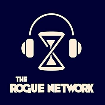 The Rogue Network