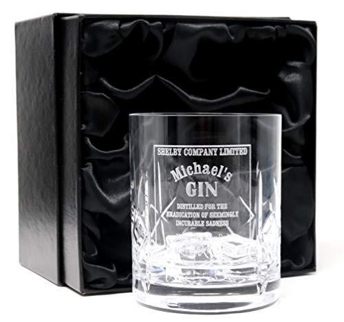comprar vasos whisky peaky blinders online