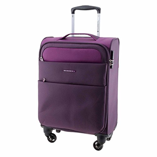 GABOL 5096 Trolley C22 Cloud. Maleta, 50 cm, 10 litros,...