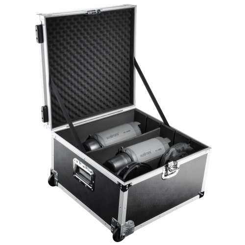 Walimex Pro Foto Equipment und Studio Trolley