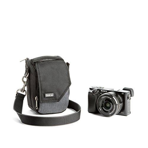 Think Tank Photo Mirrorless Mover 5 Camera Bag
