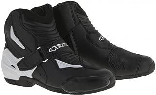 Best alpinestar riding boots Reviews