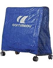 Cornilleau Sport Mantel de PVC, Unisex Adulto