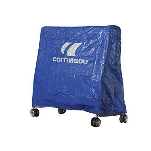 Cornilleau® Abdeckhaube