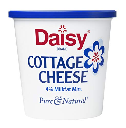 4% Cottage Cheese