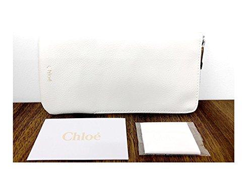 Chloé(クロエ)『サングラスラウンド(CE120S)』