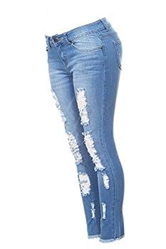 Best vip jeans Reviews