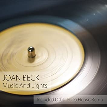 Music and Lights