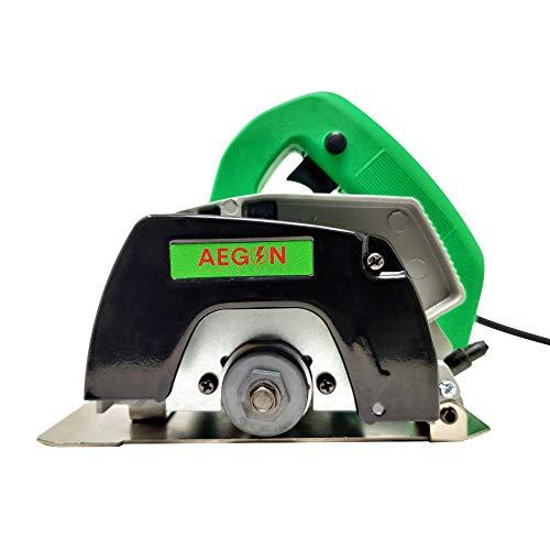 Aegon Ac4 Heavy Duty Marble Cutter