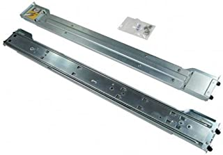 SUPERMICRO MCP-290-00053-0N / Supermicro MCP-290-00053-0N Quick Rail Set for Chassis SC213216823M825825M826835836936