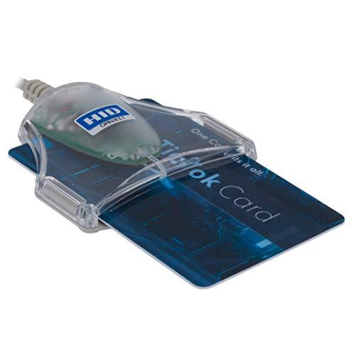 Best usb smart card reader
