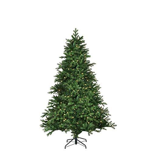Künstlicher Weihnachtsbaum Kiowa