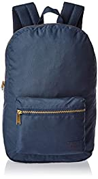 herschel bag, End of 'Related searches' list