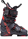 Fischer Hybrid 120+ Vacuum Full Fit Ski Boots Mens