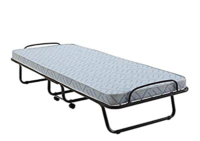Signature Sleep 4052419 Classic Folding Guest Bed