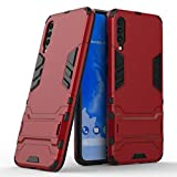 COOVY® Cover for Samsung Galaxy J7 prime SM-G610Y /Duos