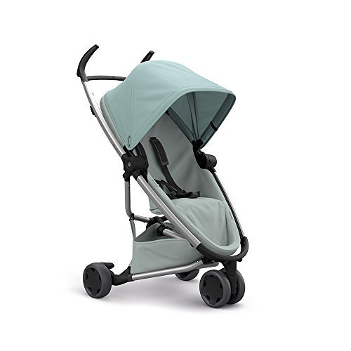quinni buggy