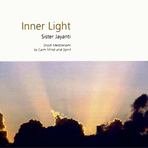 Inner Light cover art