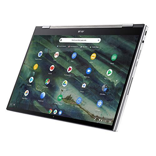 41 Ve5wozUL-Snapdragon 7c搭載の新しいChromebook「Marzipan」が開発スタート