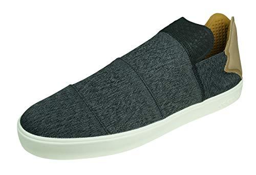 adidas Originals Vulc Slip On Pharrell Williams Zapatillas Informales para Mujer-Pink-48