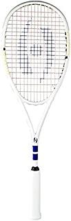 HARROW Vapor Ultralite Squash Racquet