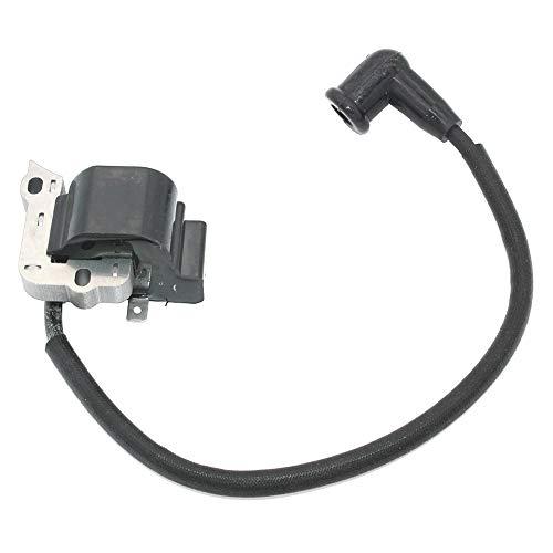 Zünd spule modul für MTD Troy-Bilt Cub Cadet Yard Machines Tiller Gebläse trimmer 753-05410 753-05243 753-05301