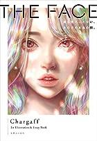 [Amazon.co.jp 限定]THE FACE 誰も見たことない、あの子の本当の顔。 オリジナルデザインマスク&マルチケース&イラストカード付き