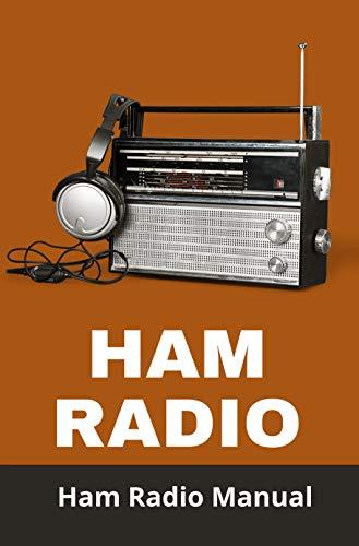 Radio Hama  marca