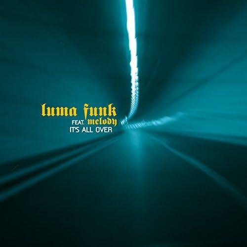 Luma Funk feat. Melody