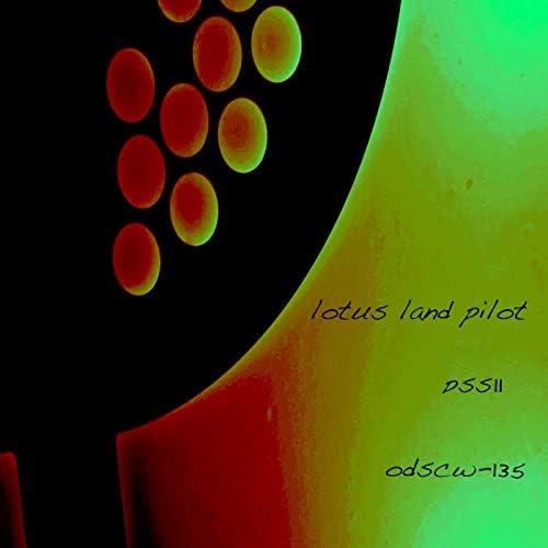 lotus land pilot