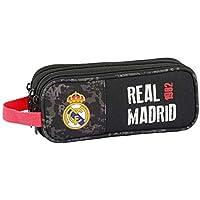 Manualidades / Escolares Multicolor Real Madrid