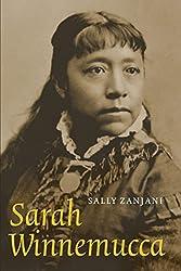 tory of Sarah Winnemucca