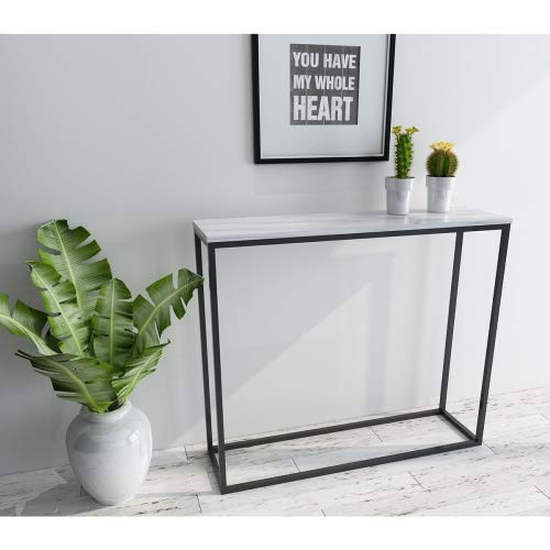 Roomfitters Sofa Console Table
