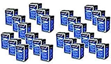 Embrace Blood Glucose Test Strips 50/bx Case of 24