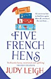 Five French Hens: A warm and upl...
