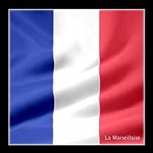 France - L'hymne National Francais French National Anthem Französische Nationalhymne Himno Nacional Francia